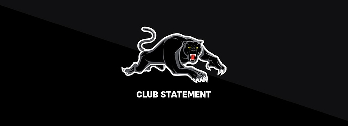 1500x500-club-statement