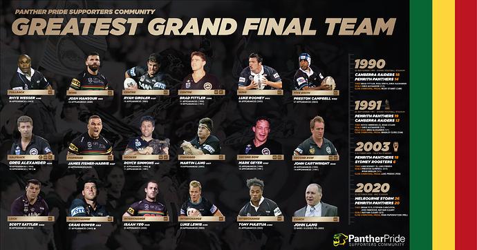 Greatset_Team